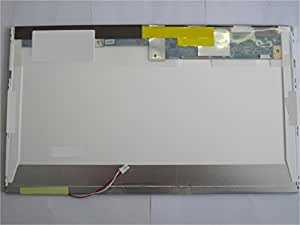 "15.6"" AU Optronics B156XW01 Widescreen LCD Panel For Notebooks"