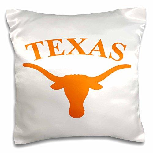 Texas Longhorns Blanket Texas Fleece Blanket Texas Throw