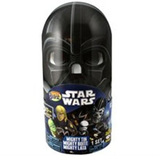 Mighty Beanz Star Wars Tin from Spin Master