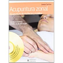 Acupuntura zonal / Zoned acupuncture (Spanish Edition)
