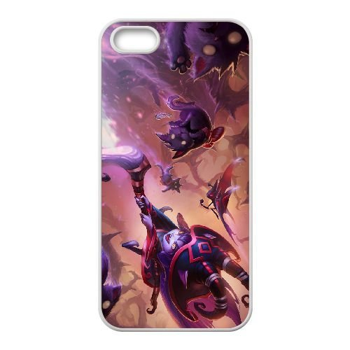 iphone-5-5s-cell-phone-case-white-league-of-legends-wicked-lulu-lol-style-5772