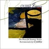 Quiet Journey