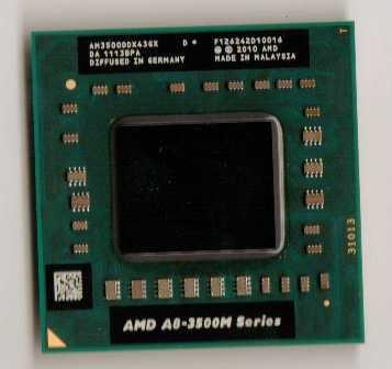 Майнинг на процессоре amd a4 3300m купить видеокарту на msi cx500-037l