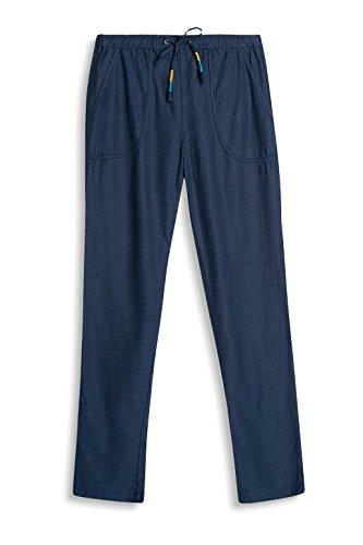 Womens 037cc1b027 Trouser EDC by Esprit 60FpSMYOi