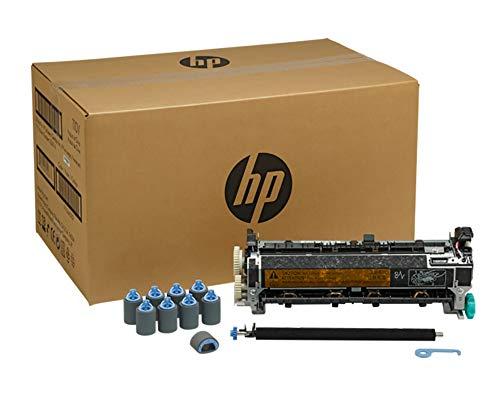 Fusing Assembly Kit - Hewlett Packard HEWLETT PACKARD CB388-67901 MAINTENANCE KIT