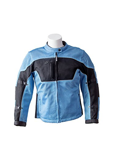 J And S Motorcycle Clothing - 7