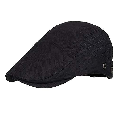 qin GLLH Sombrero Informal B Sombrero para C Bere Sombreros Hombres Gorra Hombre hat para T66Bqdw