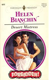The Marriage Possession (Romance Large): Helen Bianchin