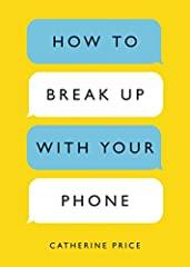 Packed with tested strategies and practical tips, this book is the essential, life-changing guide for everyone who owns a smartphone. Is your phone the first thing you reach for in the morning and the last thing you touch before bed?Do you ...