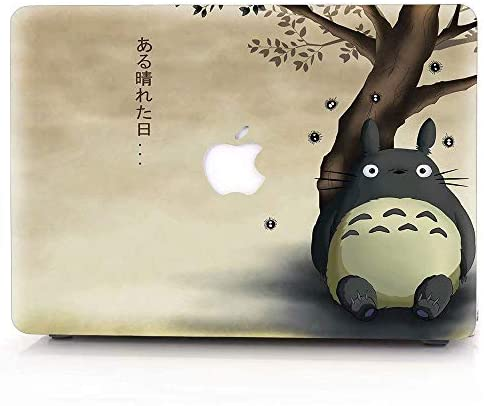MacBook AQYLQ Plastic Protective Laptop product image