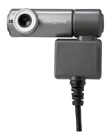 driver cam creative vf0250
