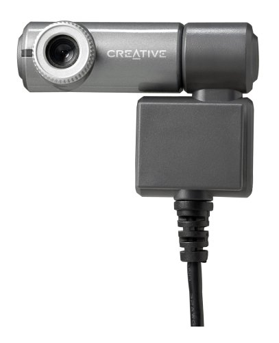 CREATIVE VF0470 LIVE CAM WINDOWS 10 DOWNLOAD DRIVER