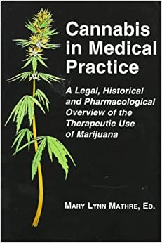 an overview of the issues in legalization of marijuana Consider limiting the number of licenses it issues to market participants,  an overview of marijuana laws and regulations  marijuana legalization.