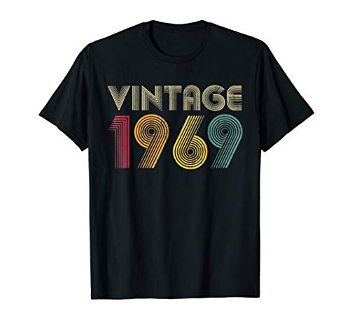tee shirts women vintage - 2
