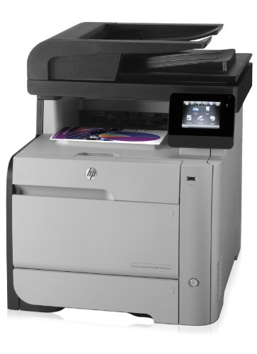 hp 1200 paper tray - 7