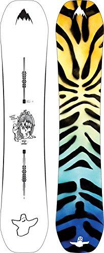 Burton Free Thinker Wide Snowboard Mens Sz 160cm (W)