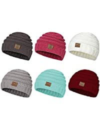 Baby Boys Hats And Caps Amazon Com