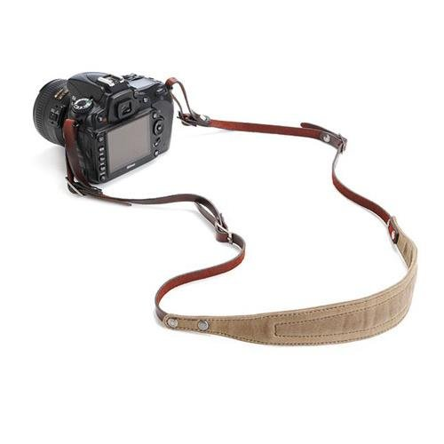 The Best Camera Strap 2