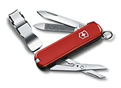 Introducing the NEW Delemont Collection: Over 50 new Swiss Army Knives that harness the greatness of Swiss engineering. Victorinox Swiss Army and Wenger joined forces and with that, Victorinox is proud to present the collaborative handiwork i...