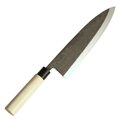 Mr. Masahiro special salmon Deba Knife 300 mm 15874 by Masahiro