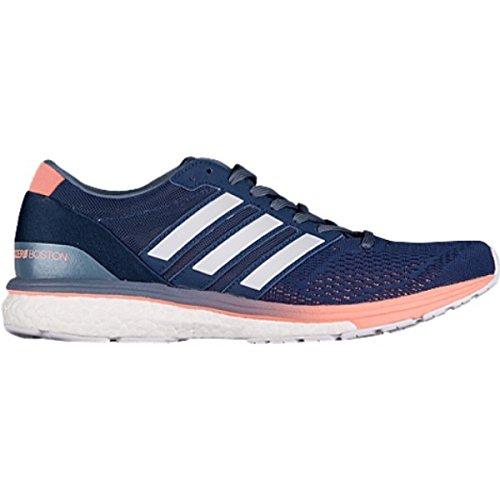 (アディダス) adidas レディース ランニング?ウォーキング シューズ?靴 adiZero Boston 6 [並行輸入品]