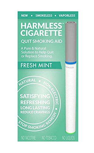 Product to quit smoking