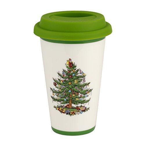 Buy spode mug tree
