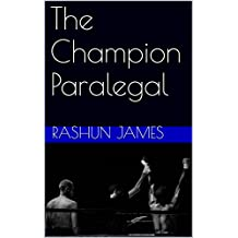 The Champion Paralegal