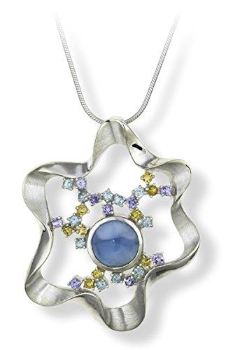marahlago-besso-larimar-pendant-with-tanzanite-and-citrine-and-apatite