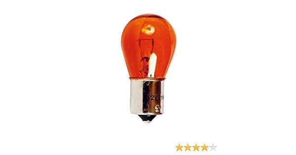 Sumex Tesa228 - Lámpara,Stop 1 Polo, 12V, 21W Bau15S Casq, Des ...