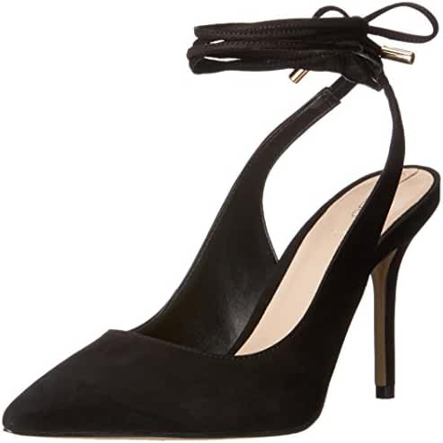 Aldo Women's KALALA dress Pump
