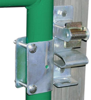 Amazon com: Co-Line Welding #7000-OWR-158-2 1WY Lockable