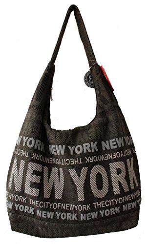 robin ruth bag new york - 4