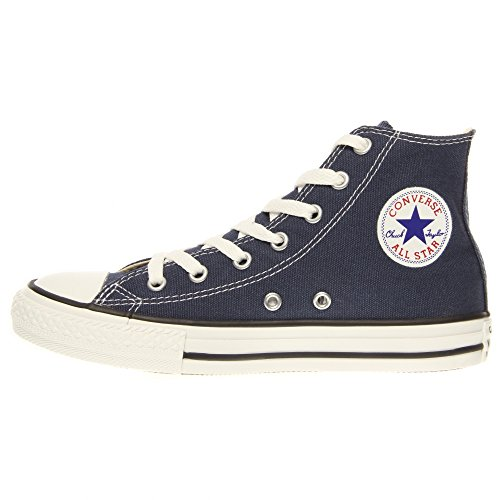 Converse Kids Chuck Taylor All Star Core Hi (ps) Marina