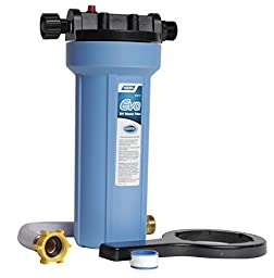 Camco 40630 Evo Water Filter