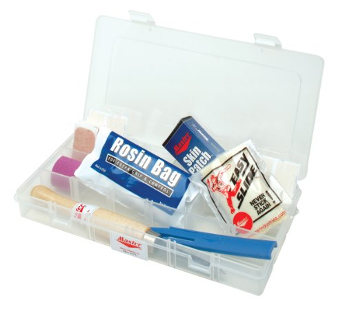 Master Industries Master Bowling Accessory Case