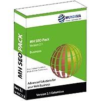 MH SEO Pack 2.1