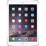 Apple iPad Air 2 16GB Wi-Fi 9.7, Silver (Refurbished) (Refurbished)