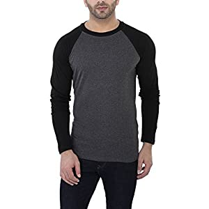 Katso Men's Slim Fit T Shirt