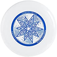 TDNE 175 Gram Ultra Star Sport Disc