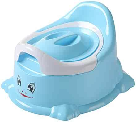 97fa7467e99d Shopping Mincheng - Travel Potties - Potty Training - Baby Products ...