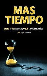 Mas Tiempo