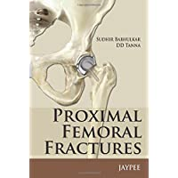 Proximal Femoral Fractures