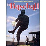 Baseball, Walter Iooss and Roger Angell, 0810907119