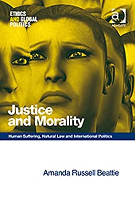 international law morality and more The morality of war and the law cannot hold in the case of the international law but is instead just the happy convergence of law with morality—the same.