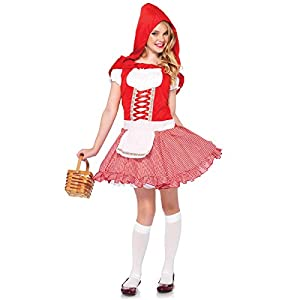 White Short Gloves Captain Clown Magician Santa Halloween Fancy Dress Costume HP