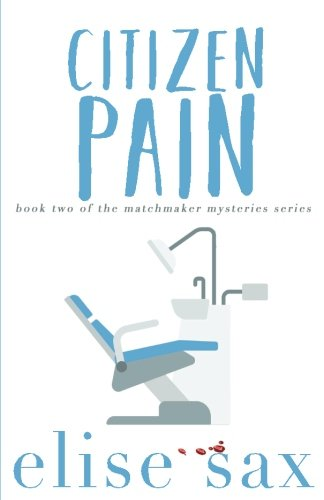 citizen-pain-matchmaker-mysteries-volume-2