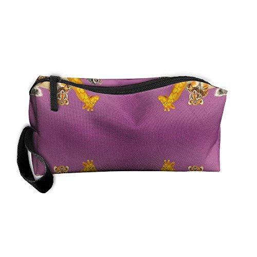 Stuff In My Beauty Bag - 4