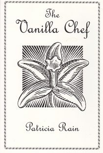 The Vanilla Chef