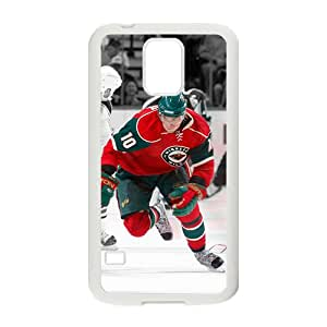DASHUJUA Nxl Klyushka Shajba Phone Case for Samsung Galaxy s5